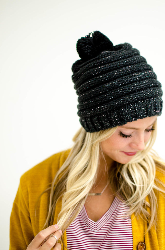 striped-knit-hat-in-charcoal