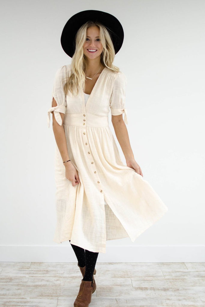 free-people-love-of-my-life-midi-dress-in-ivory