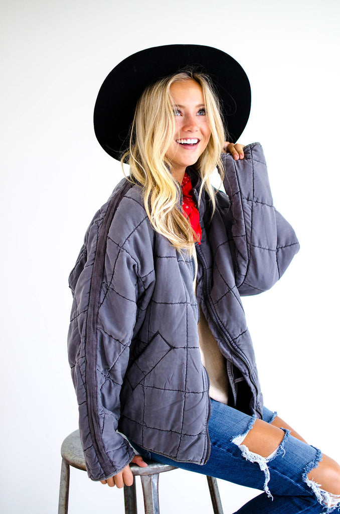free-people-dolman-quilted-jacket-in-carbon
