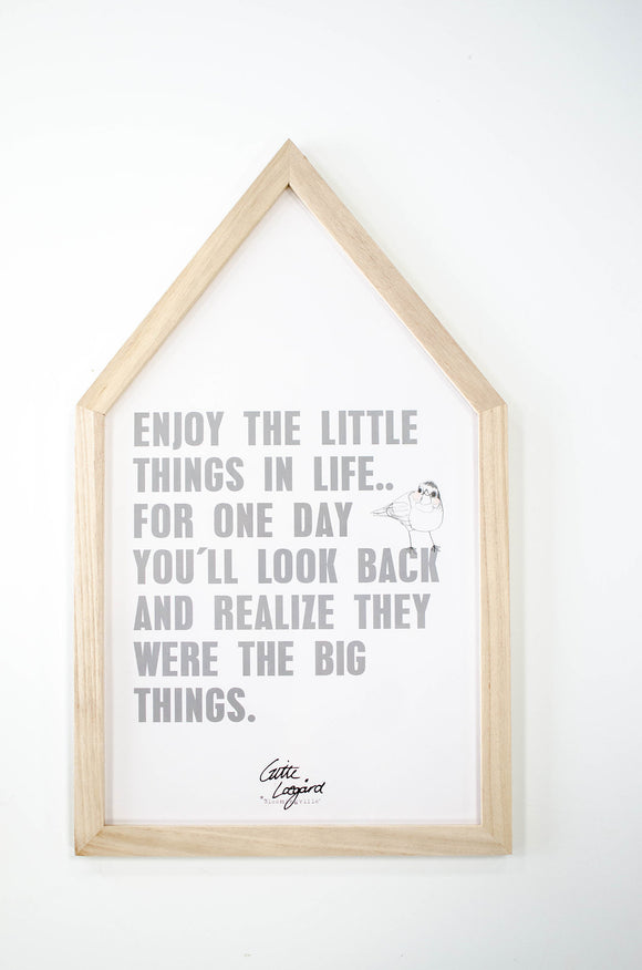 enjoy-the-little-things-wall-decor