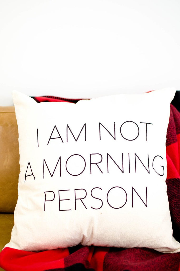 i-am-not-a-morning-person-cushion