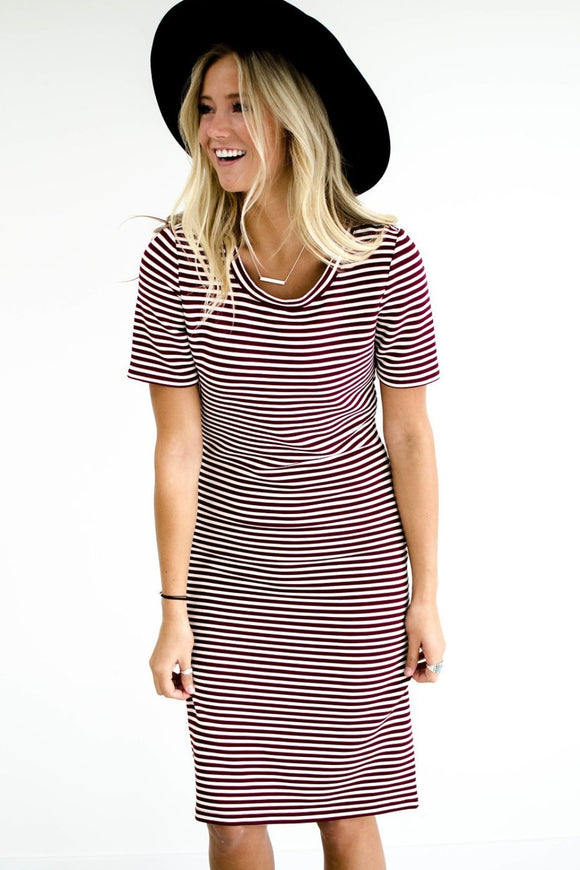 andrea-stripe-dress
