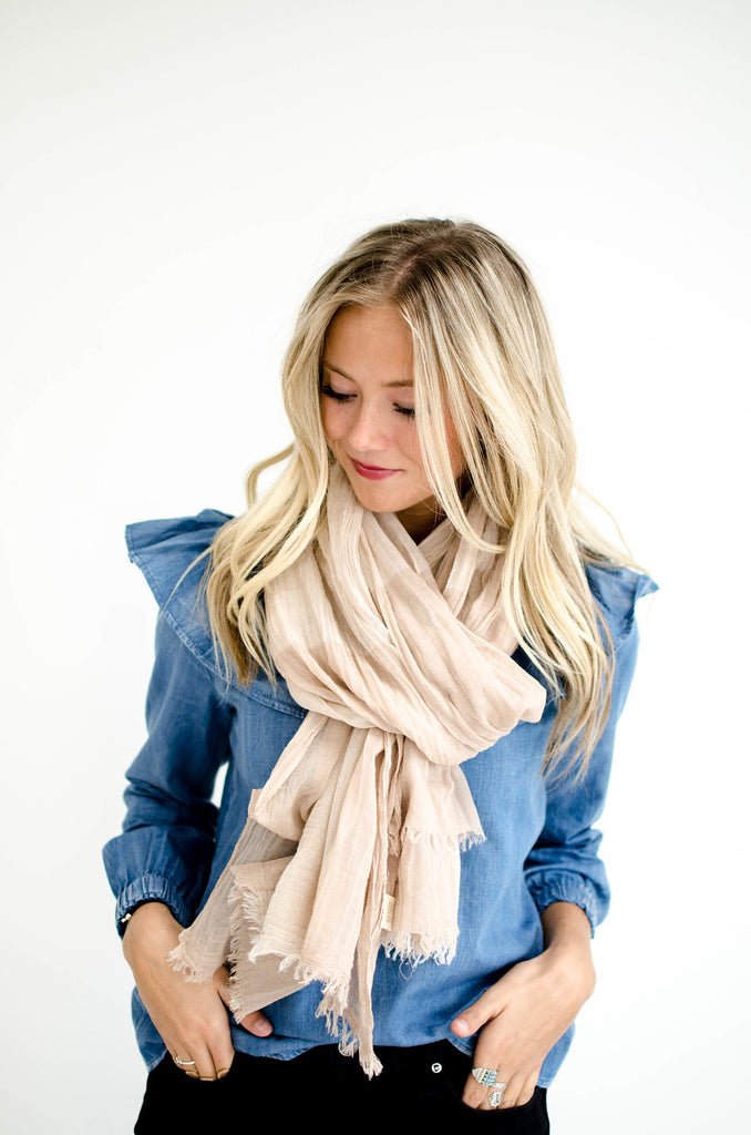 emory-peak-plaid-scarf-in-beige