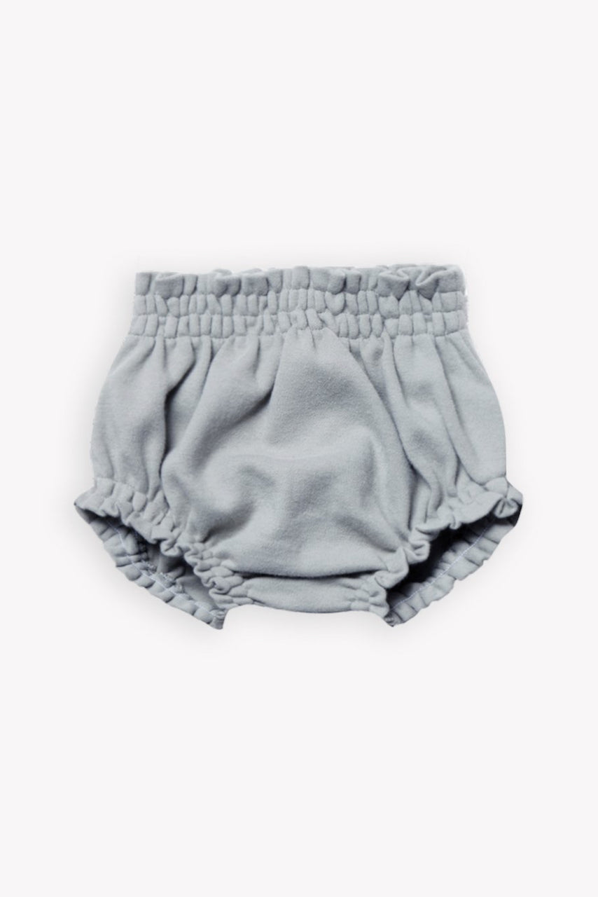 Blue Baby Bloomers | ROOLEE