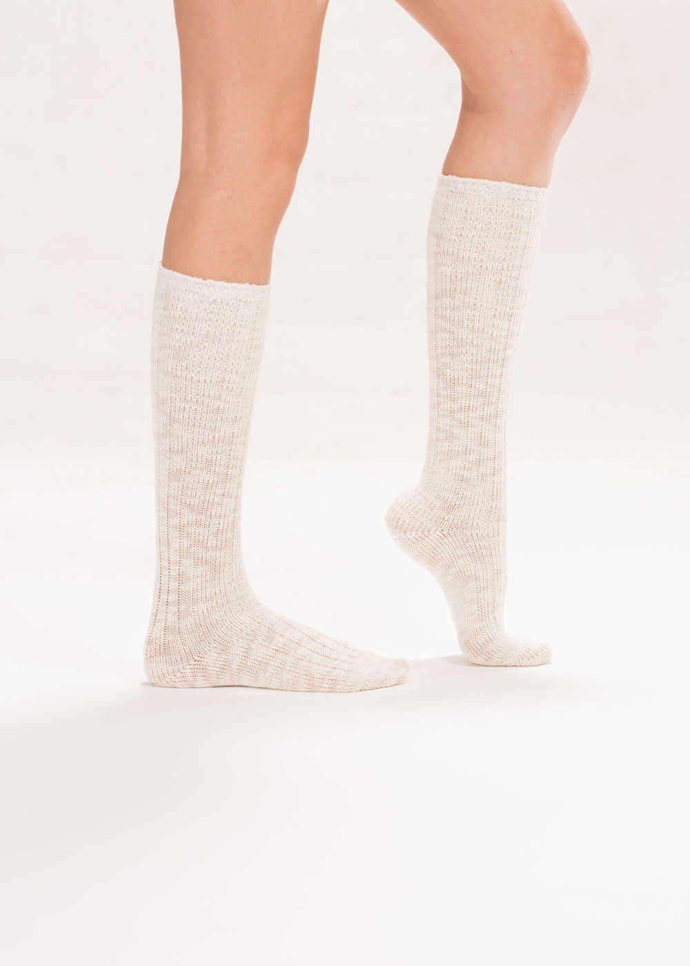 heather-ivory-knee-high-socks