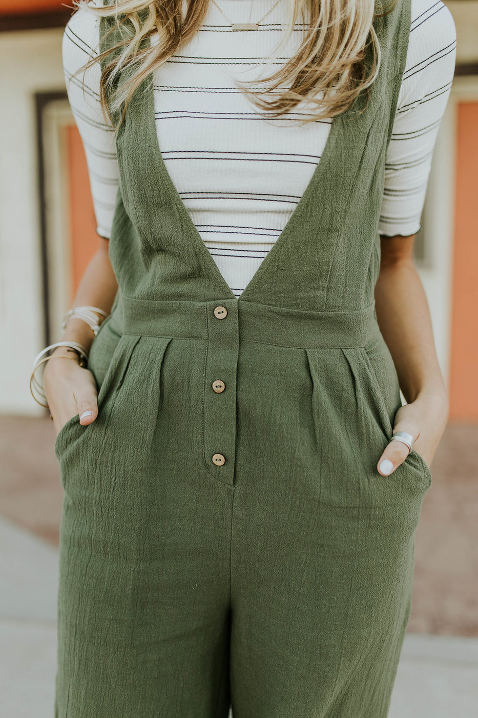 Picnic Outfit Ideas For Women | ROOLEE