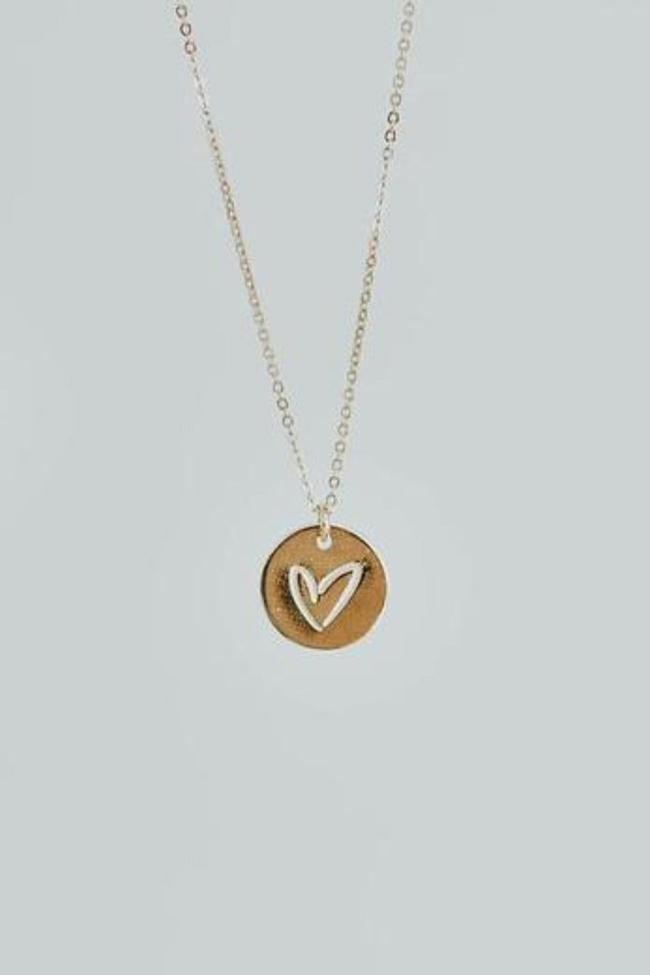 lovestruck-disc-in-gold