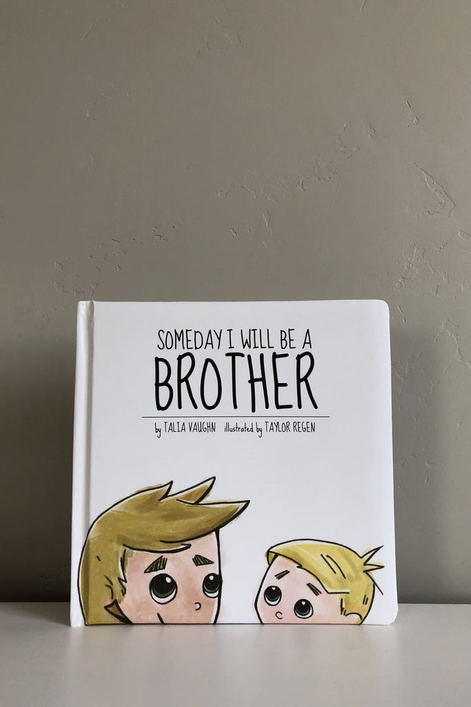 someday-i-will-be-a-brother-book