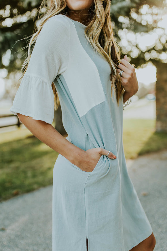 Summer 2018 Style Outfit Inspiration | ROOLEE