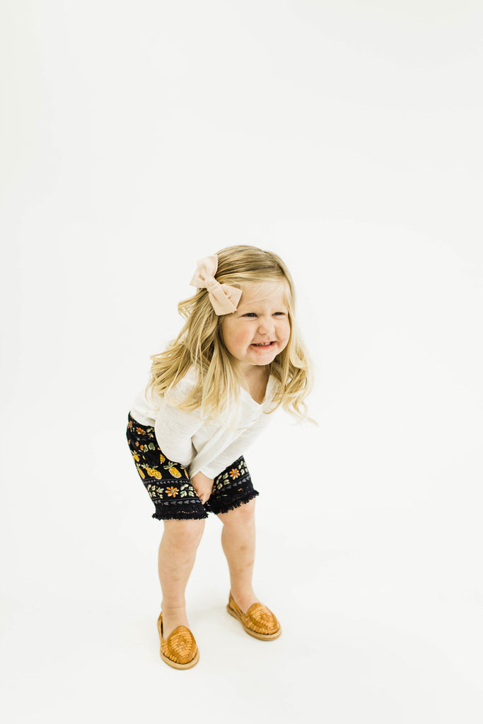 Little Girls Swim Cover Up Ideas | ROOLEE Kids