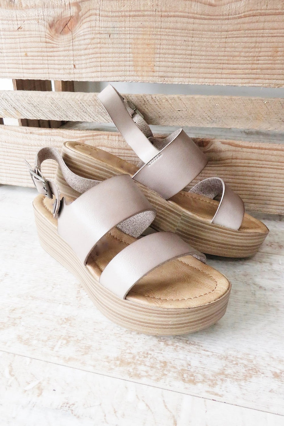 talk-of-the-town-wedge-in-taupe