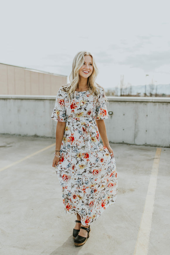 in-full-bloom-floral-maxi