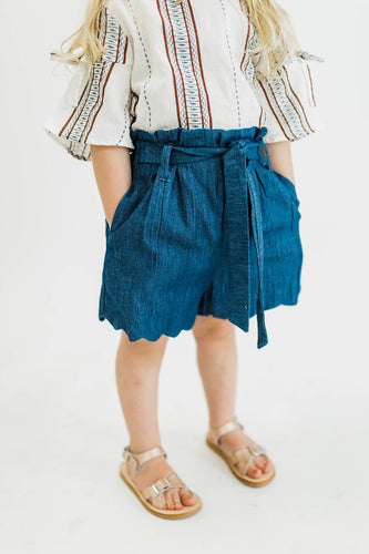 Cute Kid Outfit Inspiration | ROOLEE Kids