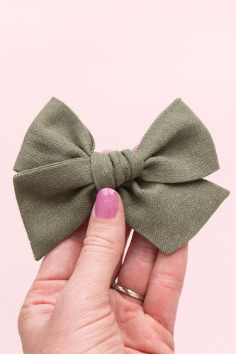 Kids Bow | ROOLEE