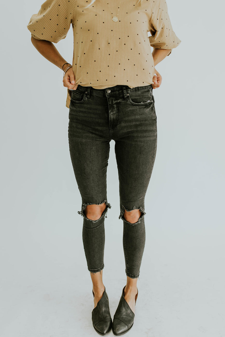 free-people-busted-skinny-in-washed-black