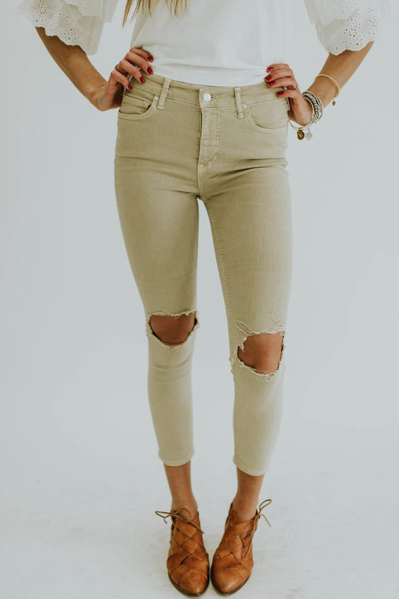 free-people-busted-skinny-in-khaki