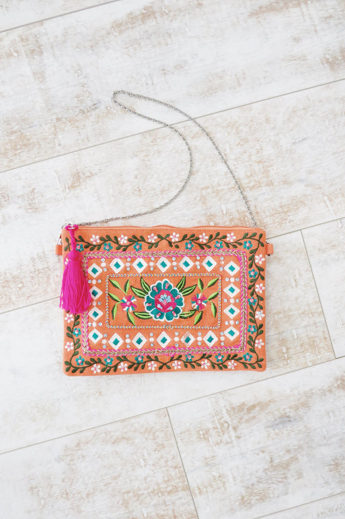 gabrielle-embroidered-clutch