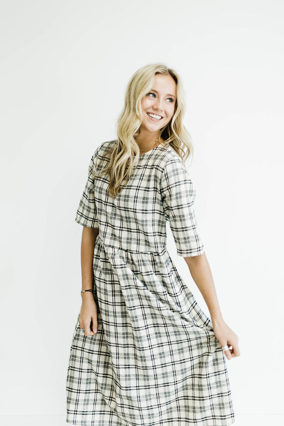 cordele-plaid-mom-midi