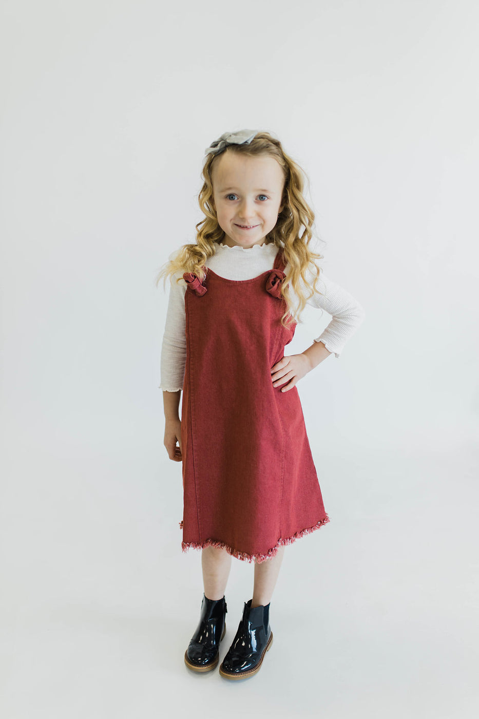 Kids + Preteen Girl Clothes | ROOLEE Kids