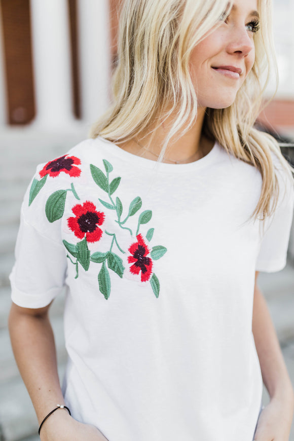 cassie-embroidered-top-in-white