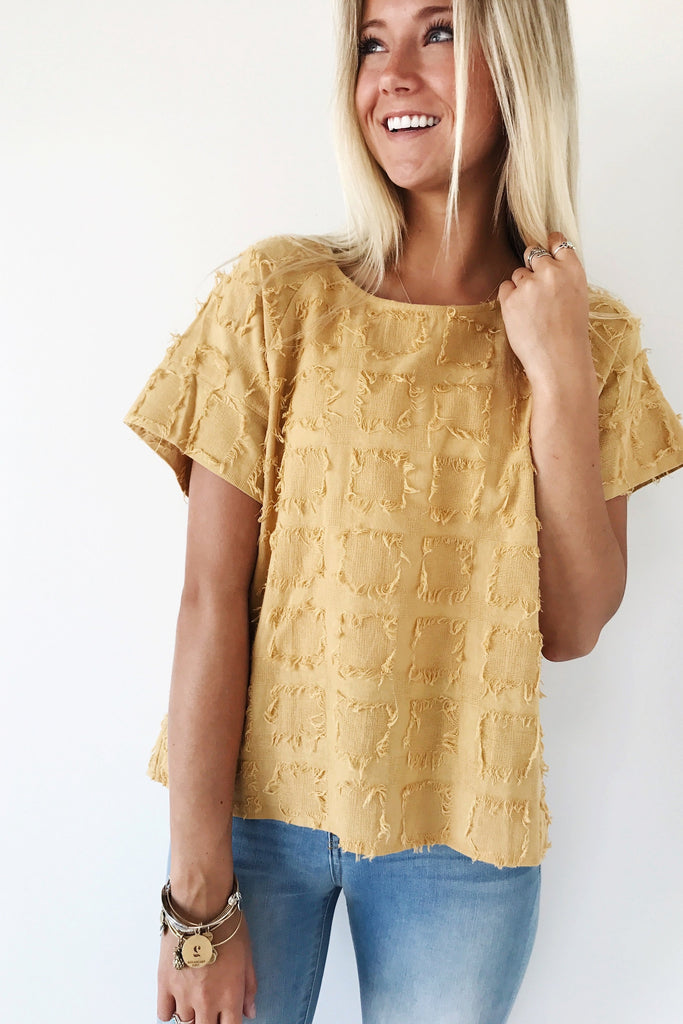 pieces-of-me-fray-top-in-gold