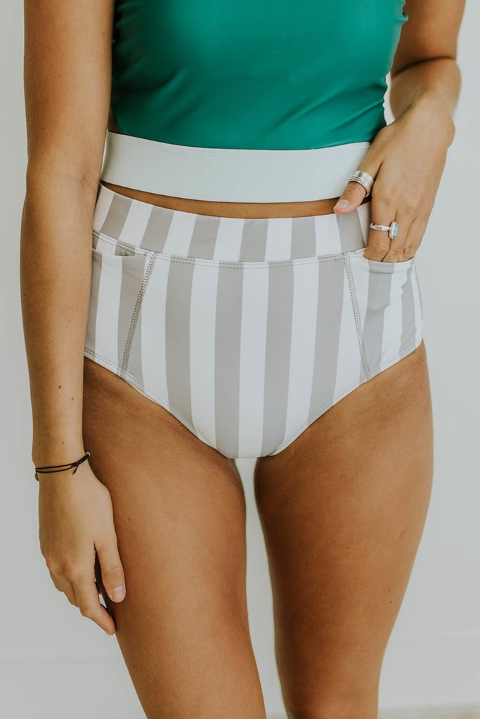 stone-stripe-basic-pocket-bottom