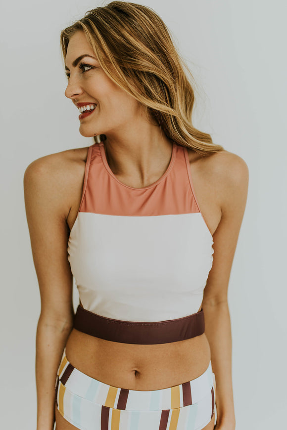pink-sands-costa-crop-top