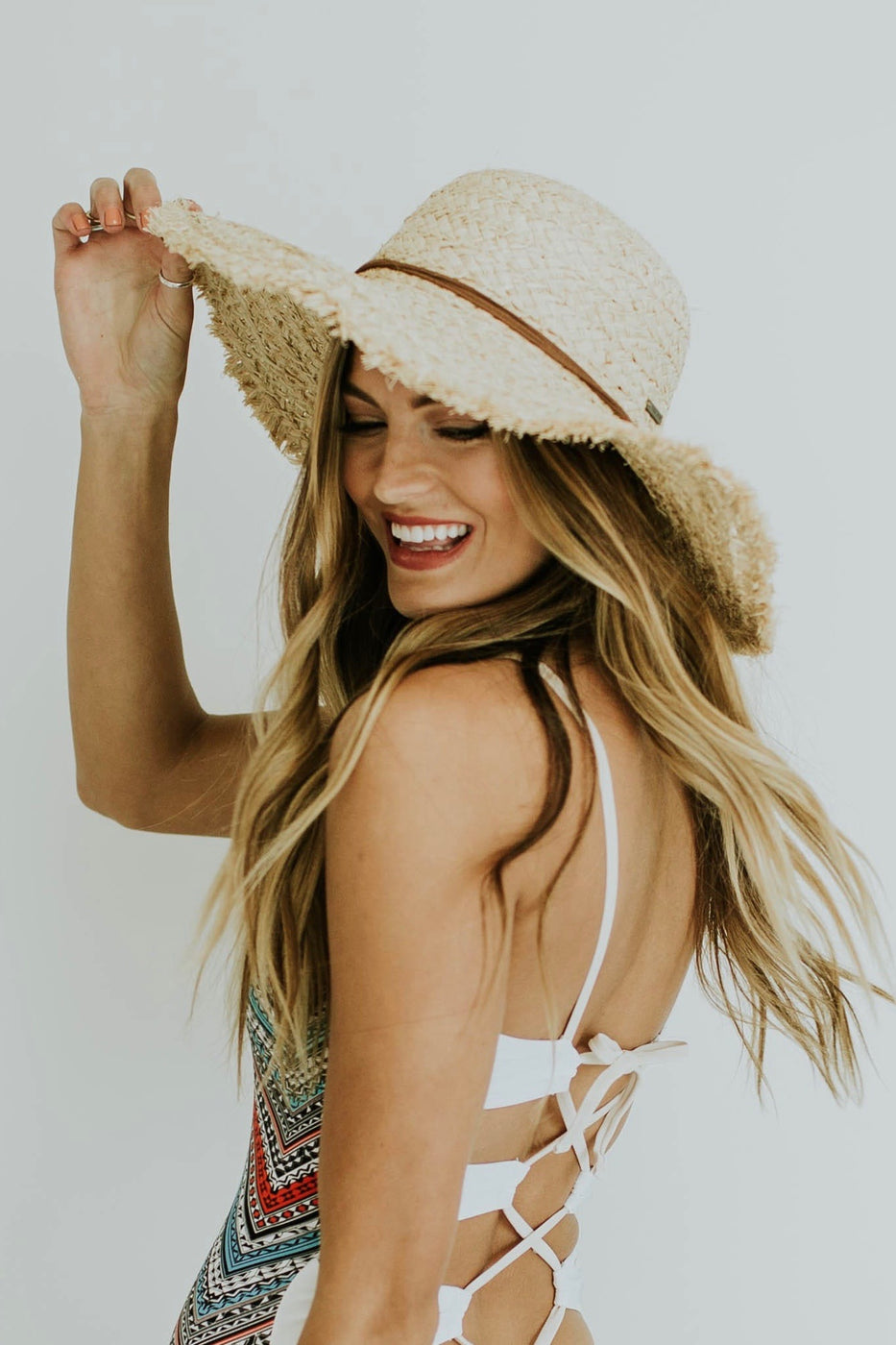 ... Addie Straw Sun Hat ... 5a399a5b8b2e