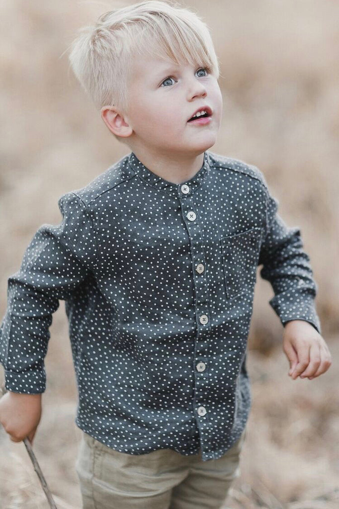 Classy And Comfy Outfit Ideas For Little Boys | ROOLEE Kids