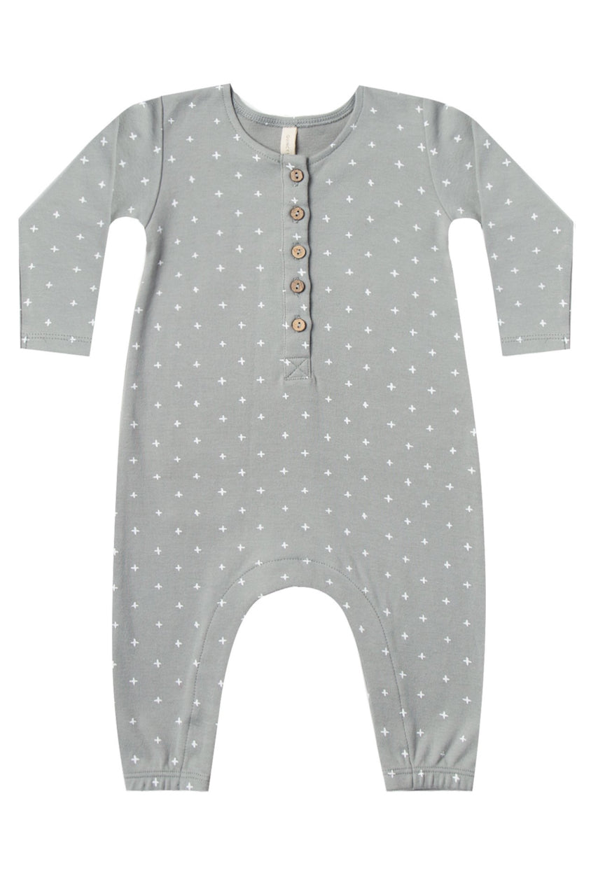 Baby One Piece | ROOLEE