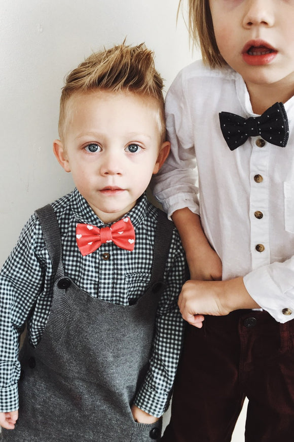 toddler-bow-ties