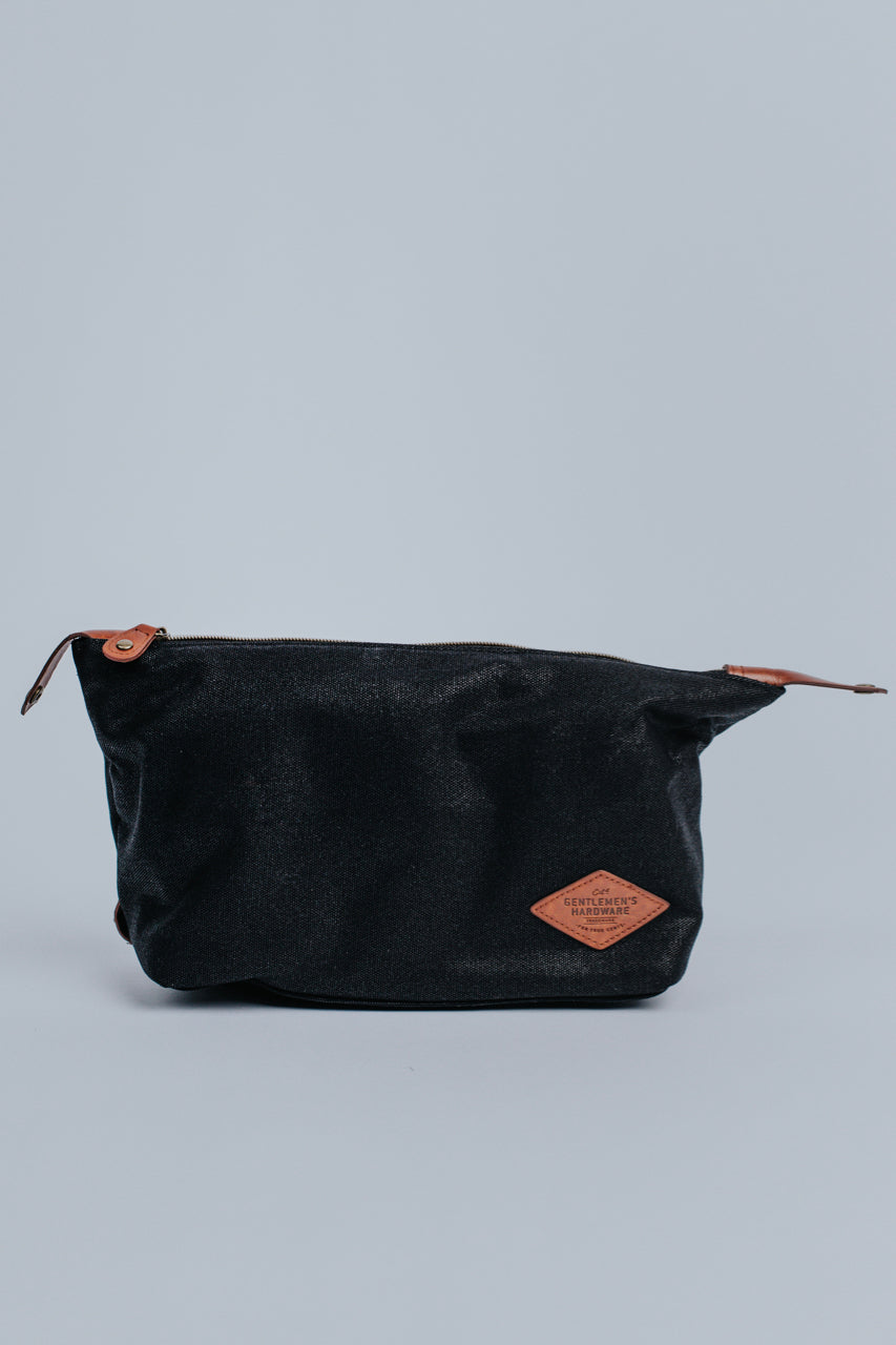 Wash bag | ROOLEE