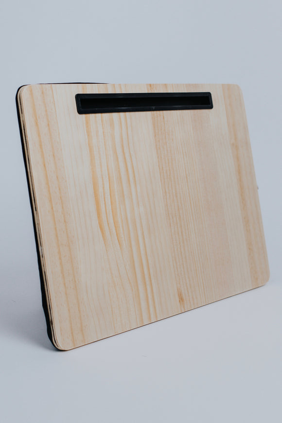 Wooden Lap Desk  | ROOLEE Gifts