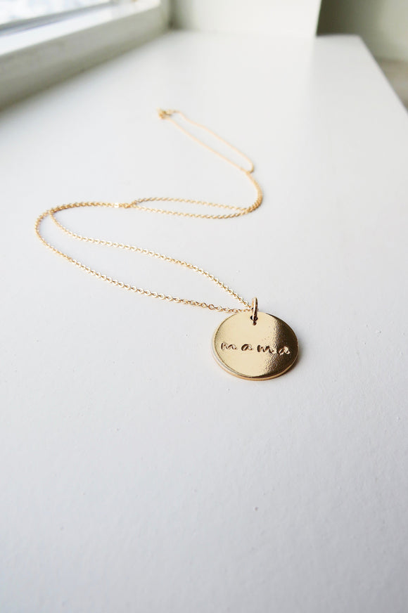 gold-mama-necklace