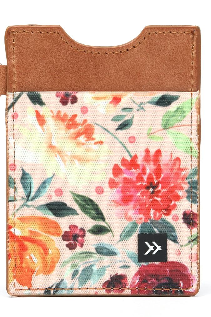 Floral card holder | ROOLEE