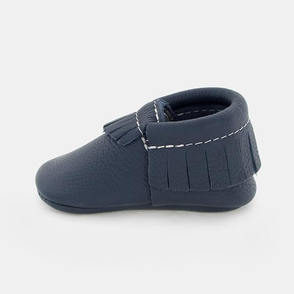 freshly-picked-moccasins-in-navy
