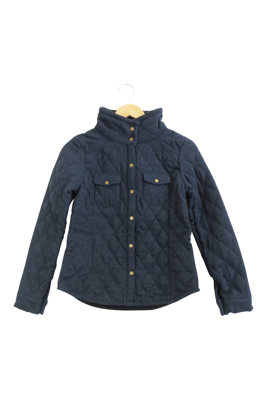 navy-quilted-jacket-button-up