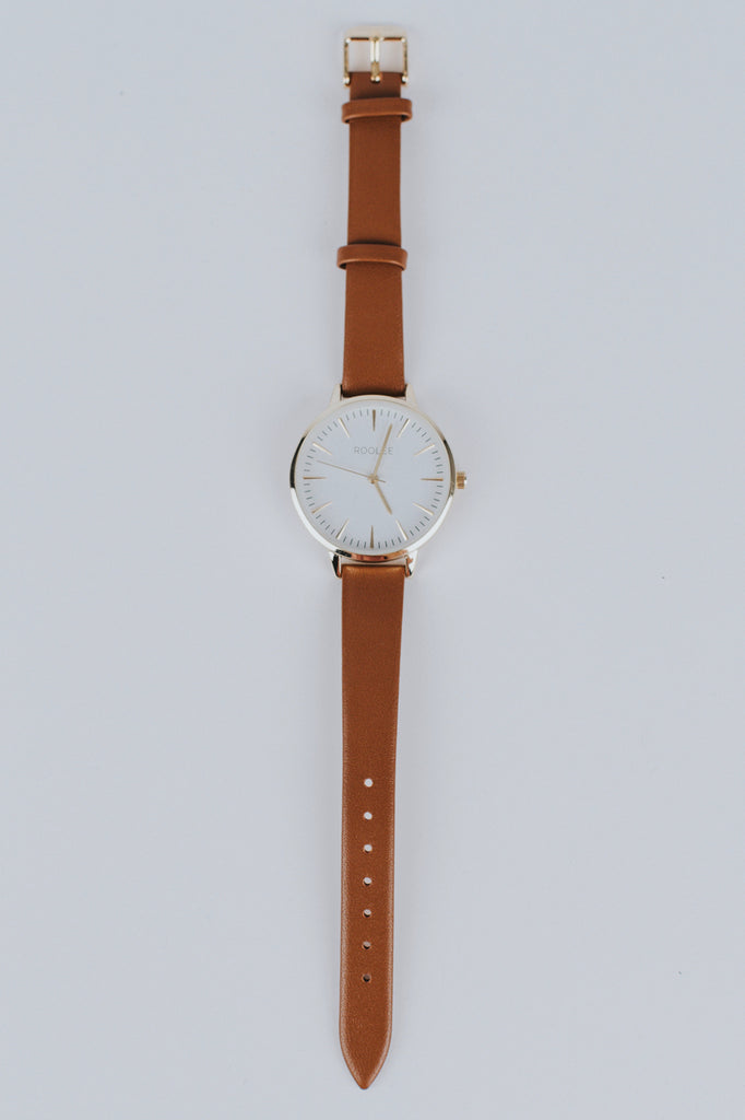 Classy Watch for Women | ROOLEE