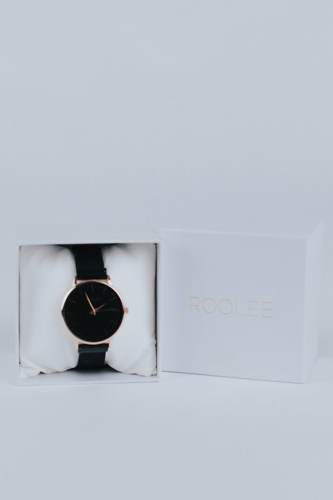 Perfect Anniversary Gift For Women | ROOLEE
