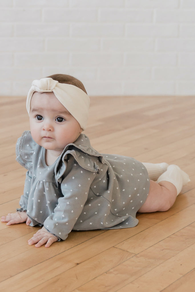 Comfortable Baby Clothes | ROOLEE