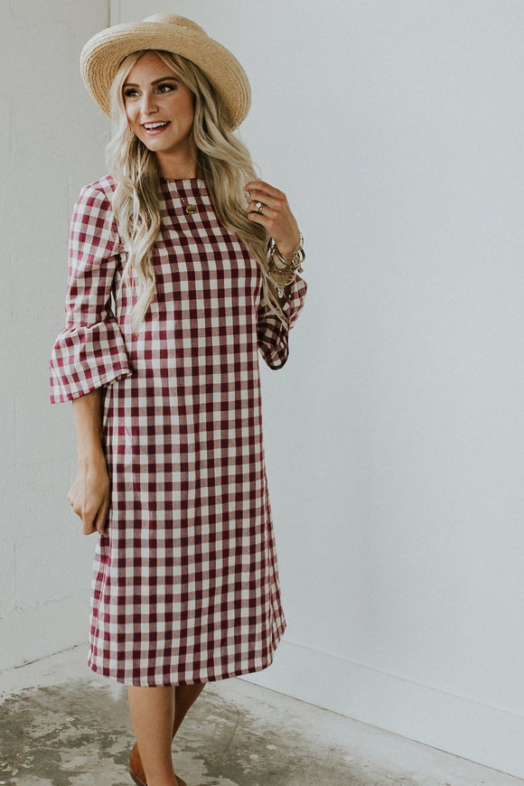 joy-plaid-mom-dress