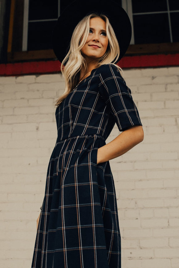 so-this-is-love-plaid-mom-midi-in-navy