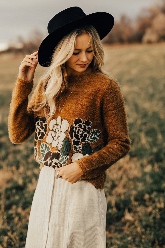 thistle-embroidered-sweater