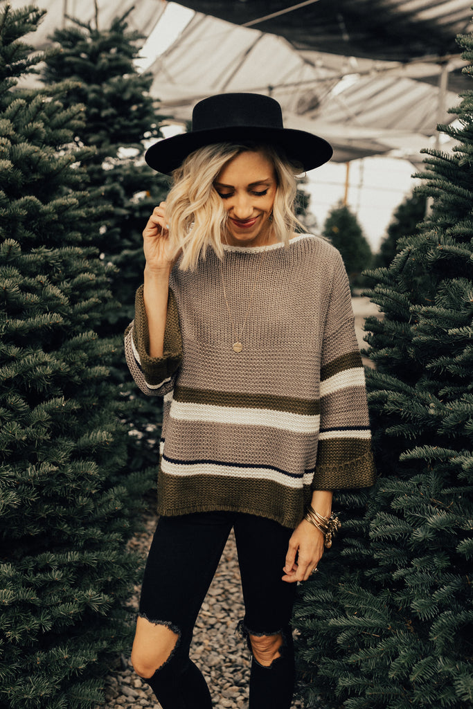 lincoln-knit-stripe-sweater