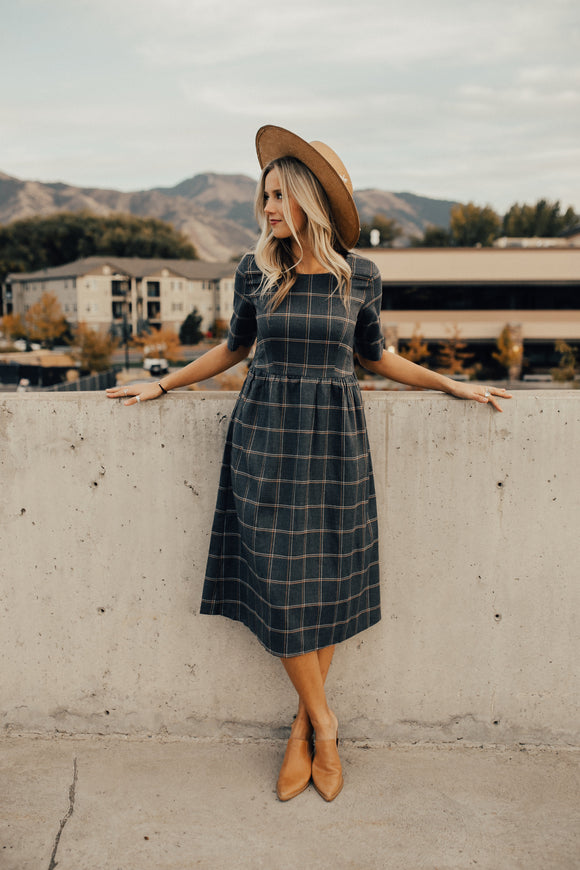 so-this-is-love-plaid-mom-midi-in-charcoal