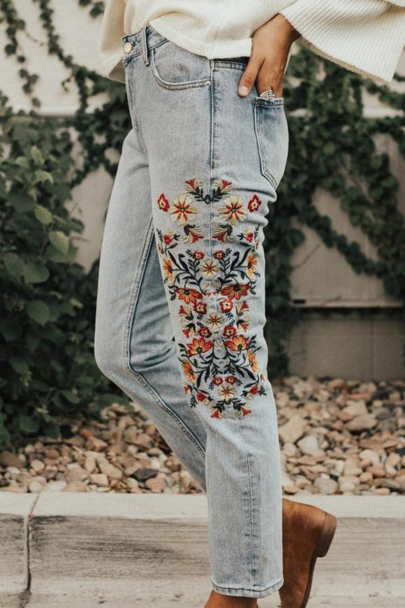 dazey-embroidered-jeans