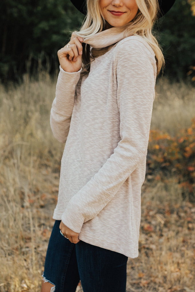 channing-knit-tunic-in-taupe