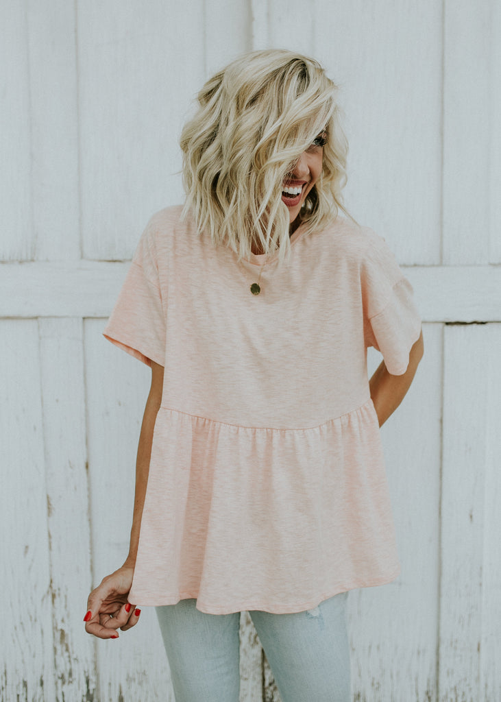 Warm Weather Outfits For Women | ROOLEE