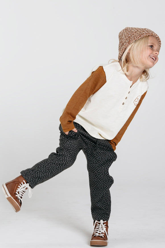 Comfy Casual Outfit Ideas For Kids | ROOLEE Kids