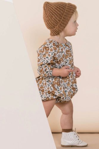 Fashionable Baby Clothing | ROOLEE